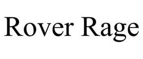 ROVER RAGE