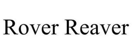 ROVER REAVER