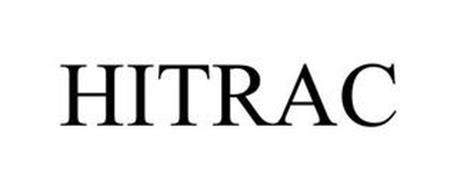 HITRAC