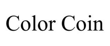 COLOR COIN