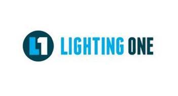 LI LIGHTING ONE