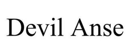 DEVIL ANSE