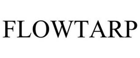 FLOWTARP