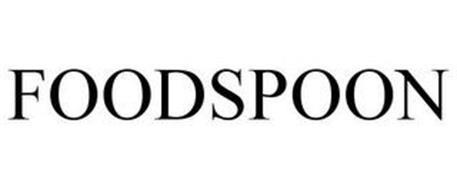 FOODSPOON