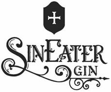 SINEATER GIN
