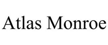 ATLAS MONROE