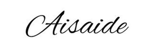 AISAIDE