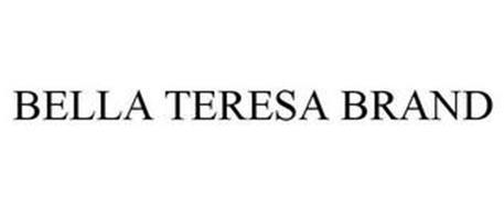 BELLA TERESA BRAND