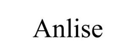 ANLISE