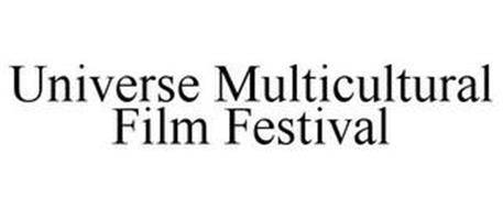 UNIVERSE MULTICULTURAL FILM FESTIVAL