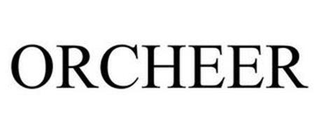 ORCHEER