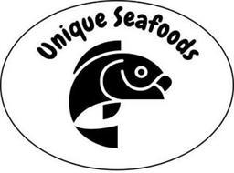 UNIQUE SEAFOODS
