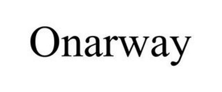 ONARWAY
