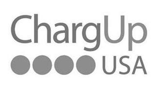 CHARGUP USA