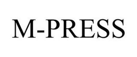 M-PRESS