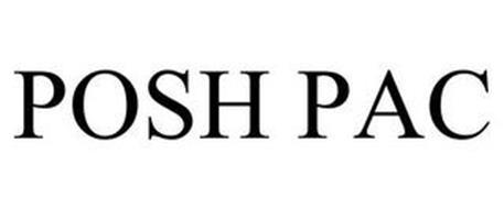 POSH PAC