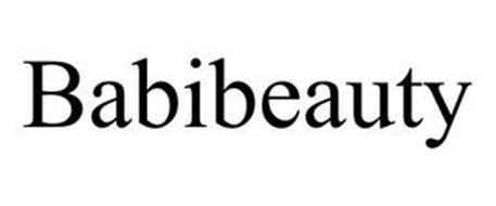 BABIBEAUTY