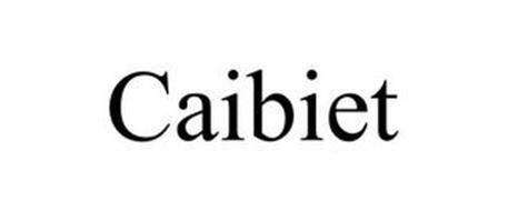 CAIBIET