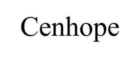 CENHOPE