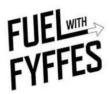 FUEL WITH FYFFES