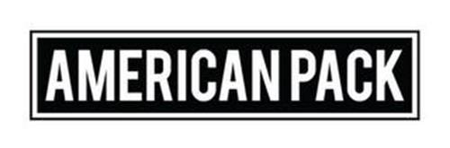 AMERICAN PACK