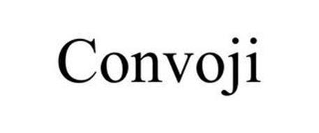 CONVOJI