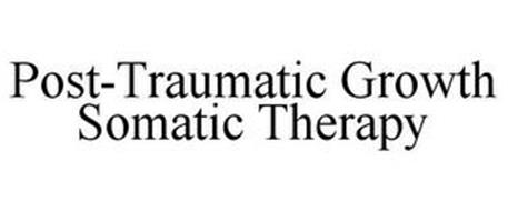 POST-TRAUMATIC GROWTH SOMATIC THERAPY