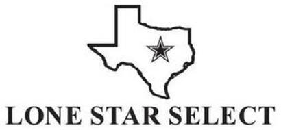 LONE STAR SELECT