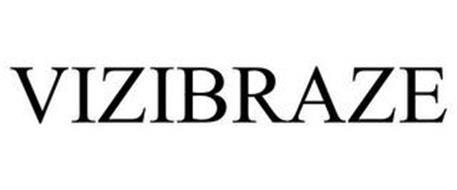 VIZIBRAZE