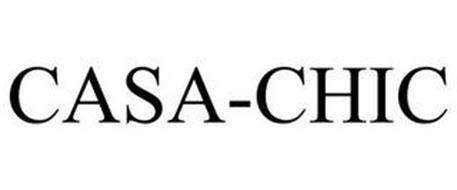 CASA-CHIC