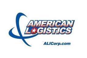 AMERICAN LOGISTICS ALICORP.COM