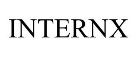 INTERNX