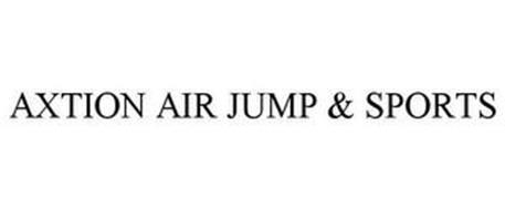 AXTION AIR JUMP & SPORTS