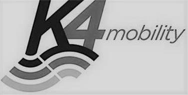 K4 MOBILITY