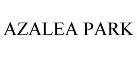 AZALEA PARK