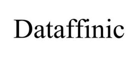 DATAFFINIC