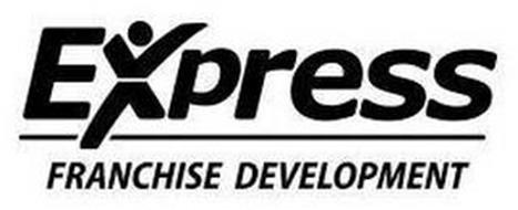 EXPRESS FRANCHISE DEVELOPMENT