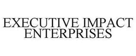 EXECUTIVE IMPACT ENTERPRISES