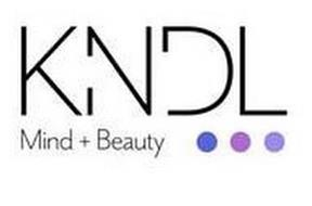KNDL MIND + BEAUTY