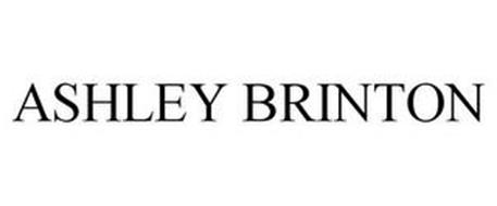 ASHLEY BRINTON