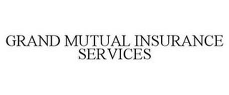 GRAND MUTUAL INSURANCE SERVICES