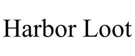 HARBOR LOOT