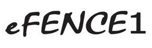 EFENCE1