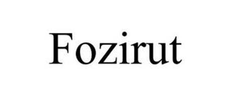 FOZIRUT