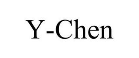 Y-CHEN
