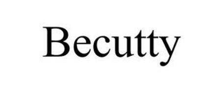 BECUTTY