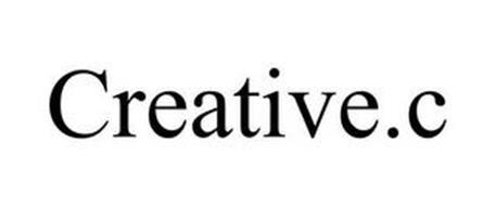 CREATIVE.C