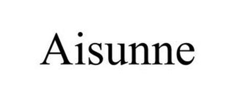 AISUNNE