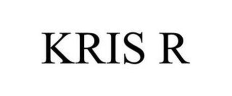 KRIS R