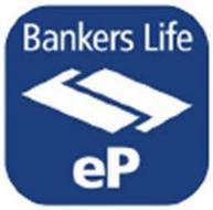 BANKERS LIFE EP